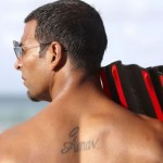Best Indian Celebrity Tattoo Designs