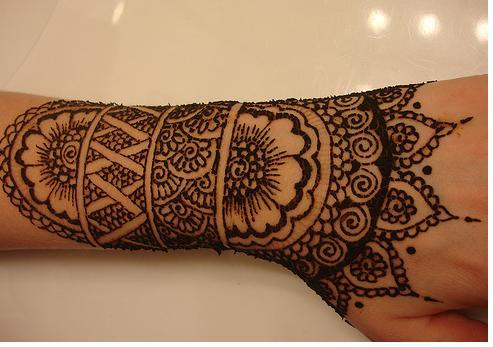 henna-tattoo-designs-5