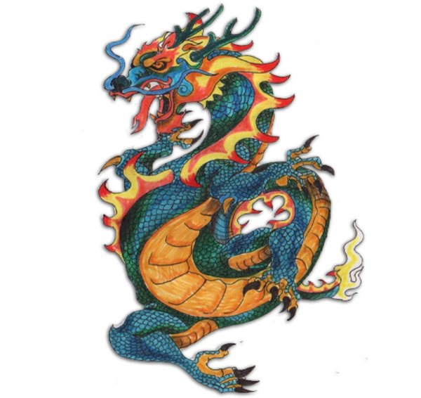 dragon-tattoo-japanese
