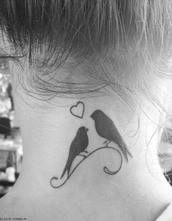 10 Best Minimalist Tattoos for Women