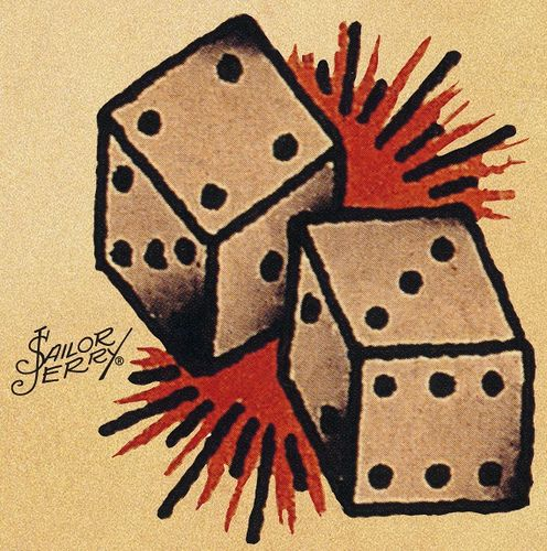 dice-tattoo