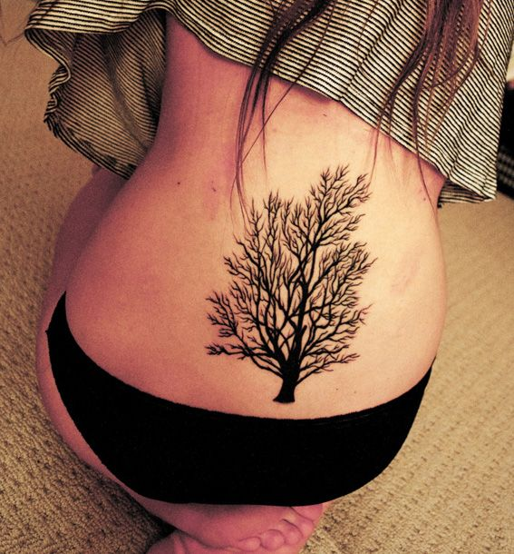lower-back-tattoo
