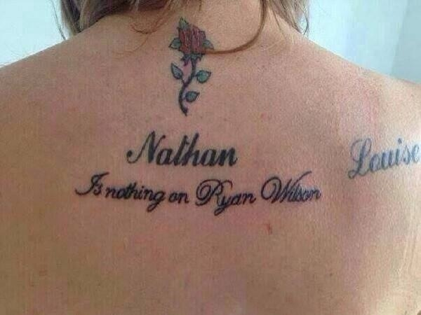 tattoo-mistakes