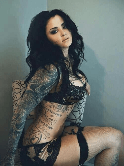 tattoos-for-sex-appeal